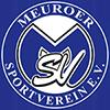 Meuroer Sportverein e.V.